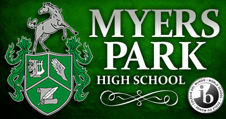 Myers Park High School