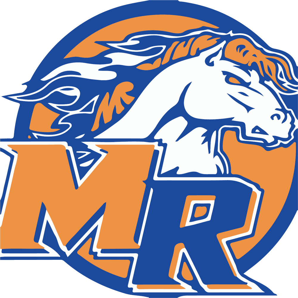 Marvin Ridge Middle School
