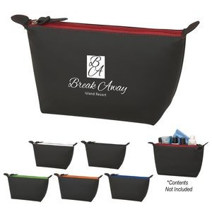 Baxter Toiletry Bag